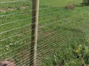 Lopkopība Aprīkojums govju kūtīm, cena 33 €, Foto