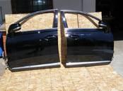 Запчасти и аксессуары,  Lexus RX, Фото