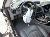 Запчасти и аксессуары,  Mercedes CLS-класс, Фото