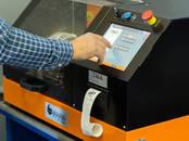 Remonts un rezerves daļas Auto elektrība, remonts un regulēšana, Foto