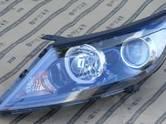 Запчасти и аксессуары,  Kia Sportage, цена 130 €, Фото