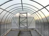 Садовая техника Плёнка, цена 29.99 €/шт., Фото