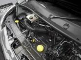 Rezerves daļas,  Renault Master, Foto