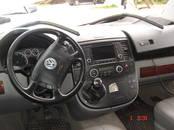 Запчасти и аксессуары,  Volkswagen Caravelle, Фото