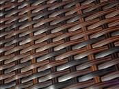 Мебель, интерьер,  Садовая мебель и аксессуары Разное, цена 346 €, Фото