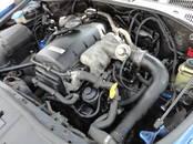Rezerves daļas,  Volkswagen Touareg, cena 2 500 €, Foto
