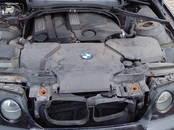 Rezerves daļas,  BMW 3. sērija, Foto