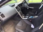 Rezerves daļas,  Volvo XC 60, cena 9 000 €, Foto