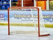 Спорт, активный отдых,  Хоккей Экипировка, клюшки, цена 190 €, Фото