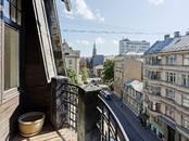 Квартиры,  Рига Центр, цена 290 000 €, Фото
