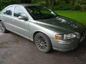 Запчасти и аксессуары,  Volvo S60, цена 3 000 €, Фото