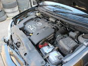 Запчасти и аксессуары,  Toyota Corolla, Фото