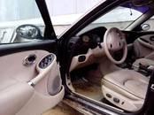 Rezerves daļas,  Rover 75, Foto