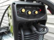 Инструмент и техника Сварочные аппараты электрические, цена 289 €, Фото