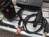 Инструмент и техника Сварочные аппараты электрические, цена 168 €, Фото