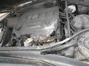 Rezerves daļas,  Volkswagen Golf 7, Foto