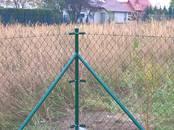 Būvmateriāli Žogi, nožogojumi, cena 25.77 €, Foto