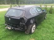 Запчасти и аксессуары,  BMW 1 серия, Фото