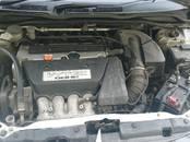 Запчасти и аксессуары,  Honda Civic, цена 100 €, Фото
