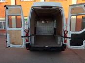 Аренда транспорта Микроавтобусы, цена 210 €, Фото