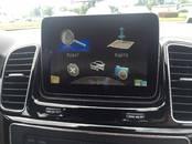 Запчасти и аксессуары,  Mercedes E-класс, цена 20 €, Фото