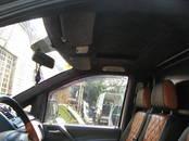 Запчасти и аксессуары,  Mercedes Vito, цена 2 500 €, Фото