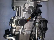 Запчасти и аксессуары,  Mitsubishi Pajero, цена 330 €, Фото