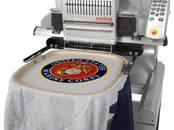 Вакансии (Требуются сотрудники) Рабочий типографии, Фото