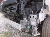 Rezerves daļas,  Renault Trafic, cena 99 €, Foto