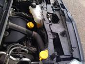 Rezerves daļas,  Renault Kangoo, cena 99 €, Foto