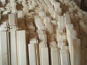 Būvmateriāli,  Kokmateriāli Vagondēlis, cena 5 €, Foto