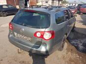 Запчасти и аксессуары,  Volkswagen Passat Alltrack, Фото