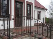 Būvmateriāli Kāpnes, pakāpieni, margas, cena 50 €, Foto