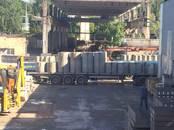 Стройматериалы Кольца канализации, трубы, стоки, цена 145 €, Фото