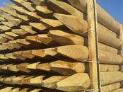 Стройматериалы,  Материалы из дерева Доски, цена 130 €, Фото