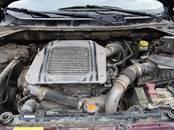 Запчасти и аксессуары,  Nissan X-Trail, цена 5 €, Фото