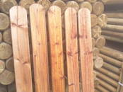 Стройматериалы,  Материалы из дерева Брус, цена 9 €, Фото