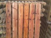 Стройматериалы,  Материалы из дерева Доски, цена 4.30 €, Фото
