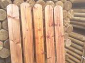 Būvmateriāli,  Kokmateriāli Balķi, cena 0.50 €, Foto