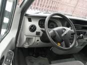 Запчасти и аксессуары,  Renault Master, цена 100 €, Фото