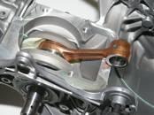 Инструмент и техника Пилы бензиновые, цена 149 €, Фото