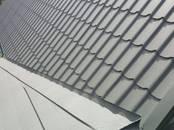 Būvmateriāli Šīferis, dakstiņi, cena 5.75 €, Foto