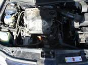 Rezerves daļas,  Audi A3, cena 10 €, Foto