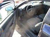 Запчасти и аксессуары,  Audi A3, цена 10 €, Фото