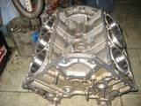 Ремонт и запчасти Двигатели, ремонт, регулировка CO2, Фото
