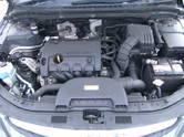 Запчасти и аксессуары,  Hyundai i30, Фото