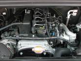 Запчасти и аксессуары,  Hyundai H-1, Фото