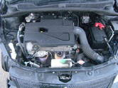 Rezerves daļas,  Suzuki SX4, Foto