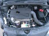 Запчасти и аксессуары,  Suzuki SX4, Фото