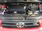 Запчасти и аксессуары,  Toyota RAV 4, Фото